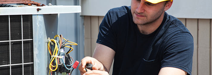Heating Repairs Peterson Plumbing, Heating, and Cooling Grand Junction, CO