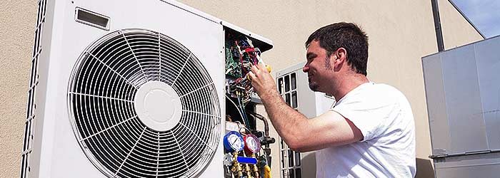 Home Air Conditioning Repairs Peterson Plumbing, Heating, and Cooling Grand Junction, CO