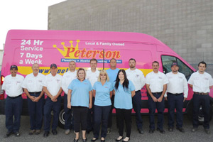 team-grand-junction-plumbing