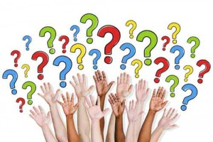 Grand Junction, CO Common-Plumbing-Questions-by-Customer
