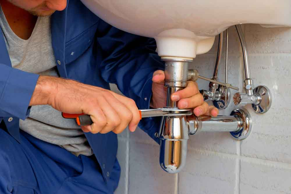 Grand Junction Co Common Plumbing Questions