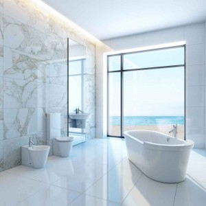 Grand Junction, CO bathroom_remodeling