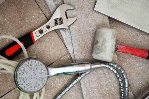 Choosing a Plumbing Contractor in Grand Junction, CO