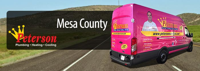 services-areas-Mesa-County