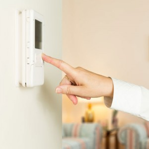 eliminate-uneven-cooling---thermostat