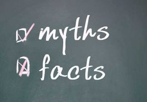 myth-or-fact